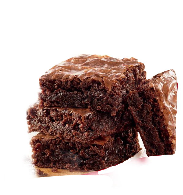 #brownie #freetoedit