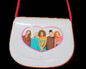 bag bags plastic cute aesthetic freetoedit