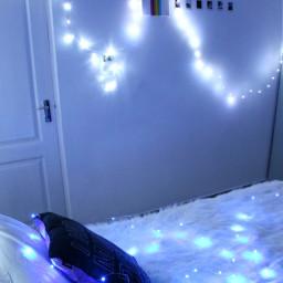 freetoedit white room aesthetic