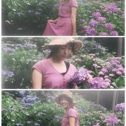 freetoedit portrait girl photography iphone
