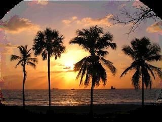decor background overlay landscape sunset freetoedit