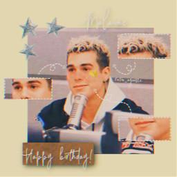 happybirthday felizcumple cumpleaños cnco zabdiel
