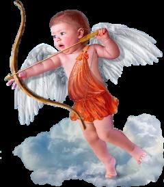 cherub babycupid babyeros freetoedit sccherubs