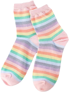 stripes stripe striped socks sock freetoedit