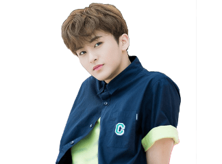 nct nct127 nct_127 nctdream nct_dream freetoedit