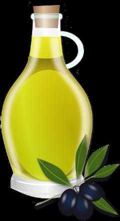 oliveoil oil olives cooking freetoedit
