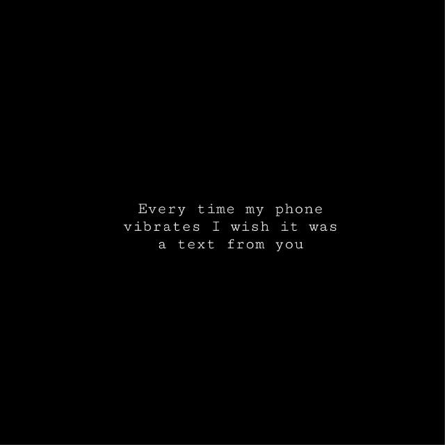 #heartbroken #depression #depressed #sad #aestheticquotes #aesthetic #tumblr #freetoedit