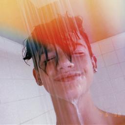 freetoedit instagram paytonmoormeier shower morningroutine