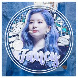 twice dayhun icon icons kpop