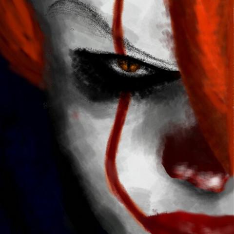 #dcclowns,#clowns