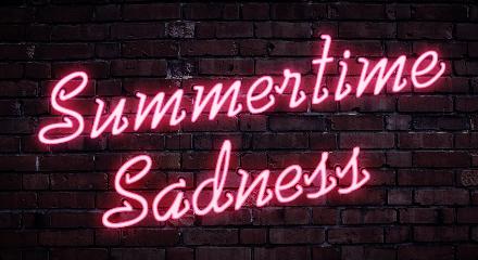 freetoedit summertime sadness background retro