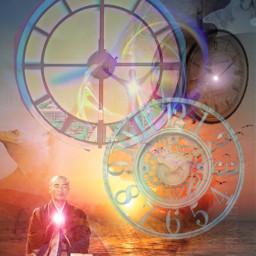 freetoedit remix clocks