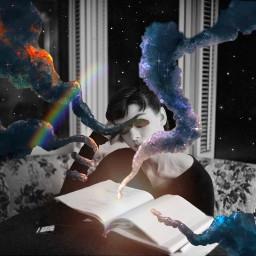 freetoedit reading read book libro