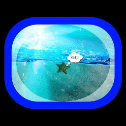 ircstarfish starfish freetoedit