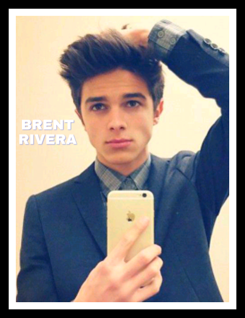 1000 Awesome Brent Images On Picsart