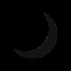 arianagrande arimoji moon moonlight freetoedit