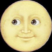 freetoedit sun stiker emoji scthesun