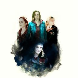 freetoedit hermione granger hermionegranger hermionegrangeredit