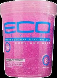 edges eco freetoedit