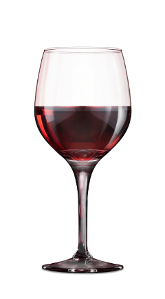 wineglass freetoedit