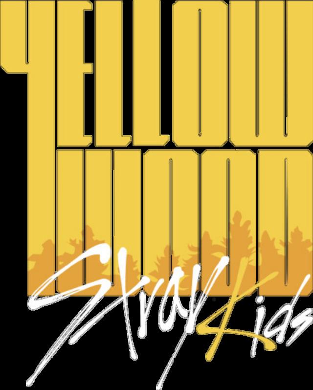 #straykids #skz #jyp #yellowwood #clè2