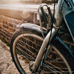 freetoedit bick bicycle photostory street