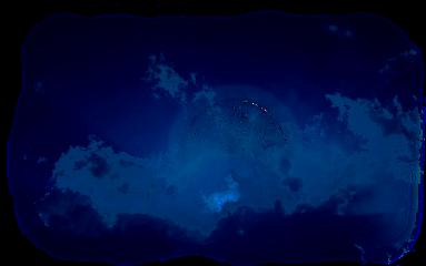 moon fullmoon brightmoon whitemoon night freetoedit