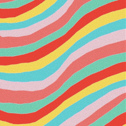 pattern background wallpaper colorful
