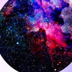 galaxy_boy09