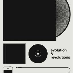 freetoedit music cd wallpaper background