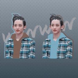 winwin nct nct127 wayv dongsicheng