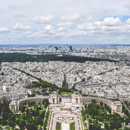 paris city france urban background freetoedit