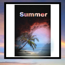 freetoedit summer sun plaza
