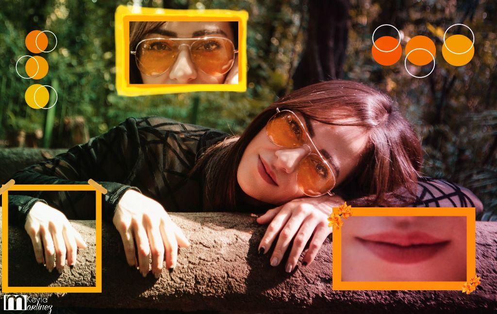 #freetoedit #summer #nature #glasses #art #interesting #photography #people  @keylamart 💚💚
