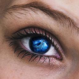 eye eyecolor eyeedit freetoedit