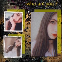bts army armygirl selfies stories freetoedit