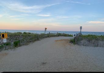 beach background freetoedit