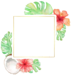 picture frame exotic flowers🌹🌷 life freetoedit scpictureframe