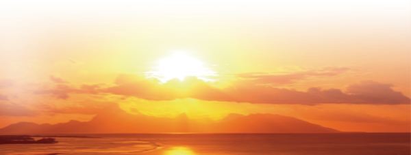 #background #overlay #sky #sunlight #sunset #freetoedit
