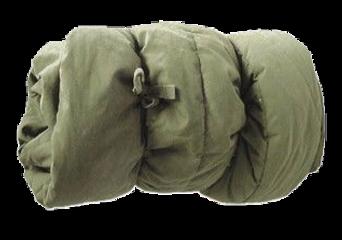 swag sleepingbag camping outdoors travel freetoedit