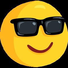 picsart attitude emojis sticker j1medition freetoedit