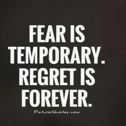 freetoedit upset pinterest fear regret