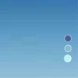freetoedit colorpallete aesthetic aestheticbluebackground