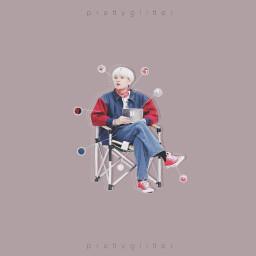 aesthetickpopeditscontest minyoongi yoongi yunki bts