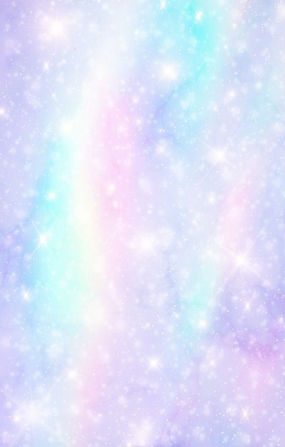 Freetoedit Galaxy Star Colorsplash Glitter Rainbow Wate