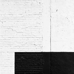 picsart brickwall simplicity freetoedit