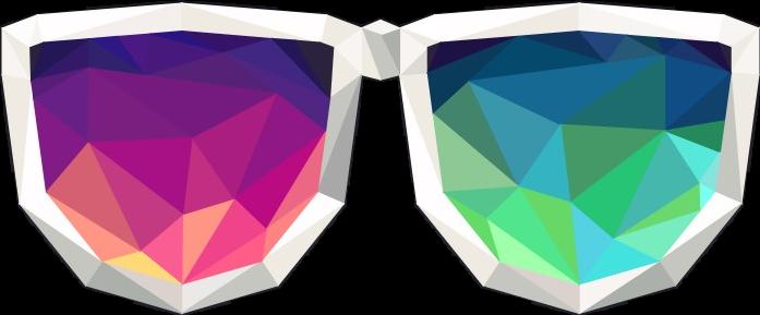 #sunglasses #glasses #holiday #vacation  #okularyprzeciwsłoneczne #wakacje #odpoczynek #okulary    Miłych wakacji!