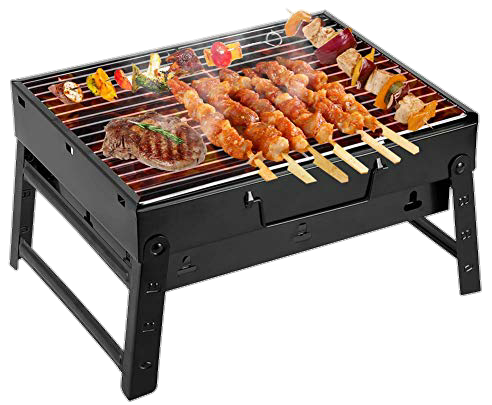 #freetoedit #barbecue #grill