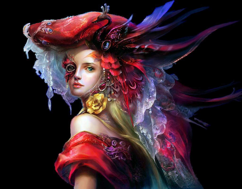 #garota #mulher #pirata #freetoedit