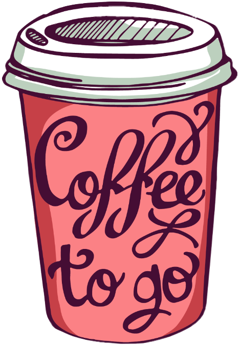#coffee #coffeetogo #cup #freetoedit